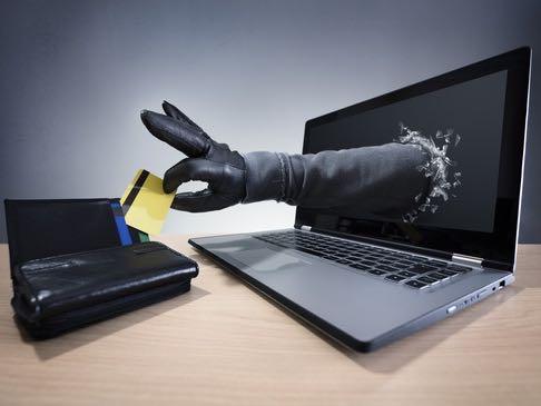 Jak ochránit své elektronické bankovnictví?