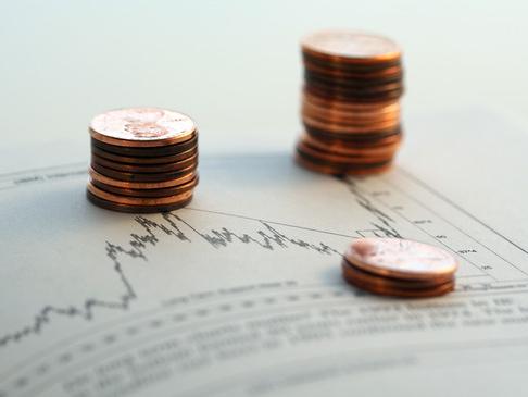 Pro úspěšné investování do fondů je rozhodující trpělivost