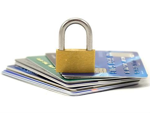 Historie a vývoj platebních karet