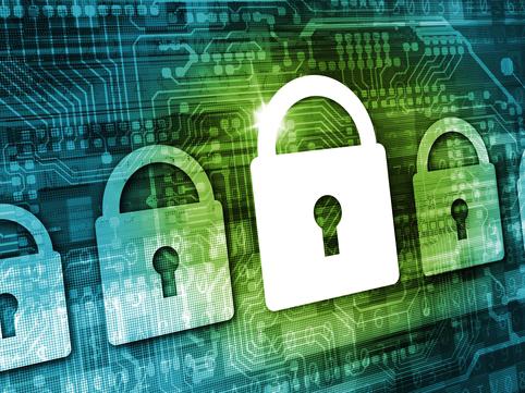 Jaká rizika na internetu ohrožují finance